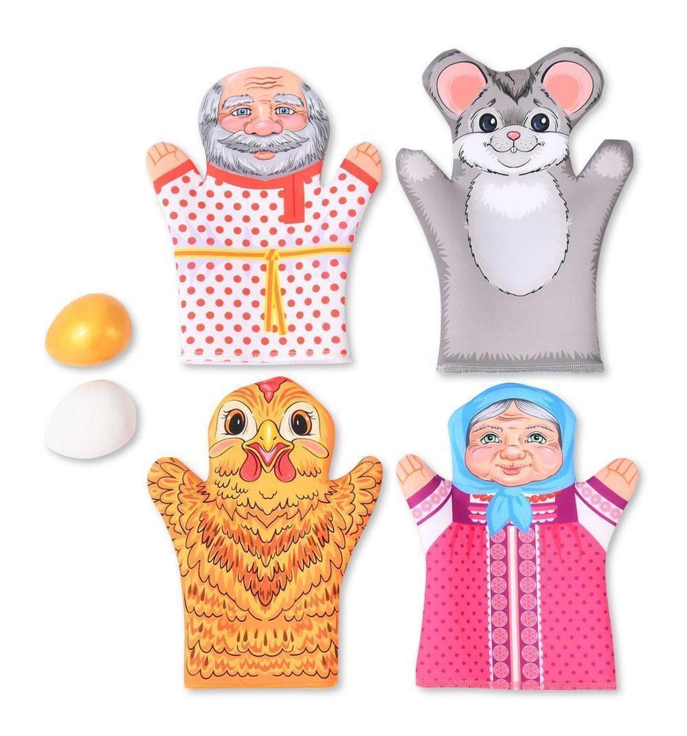 качестве картинки двусторонние для кукольного театра думаю