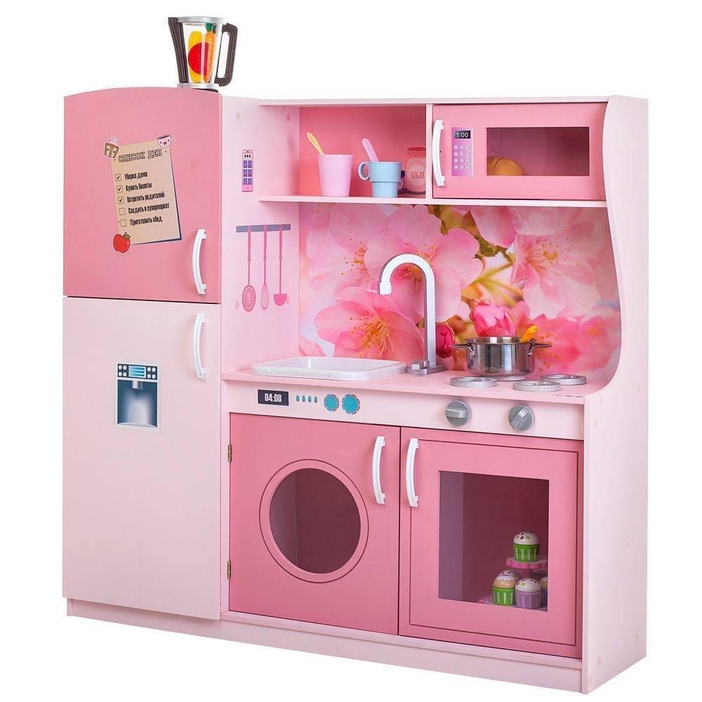 Картинки кукольная кухня